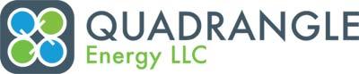 Quadrangle Energy